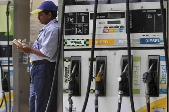 More relief: Petrol prices slashed further; will ONGC share burden soon? Check what government says