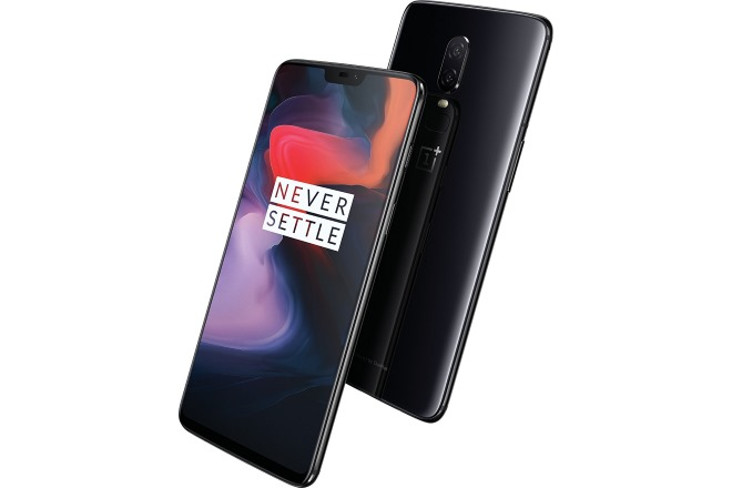 OnePlus 6 caught making this big security mistake! Here's what it is