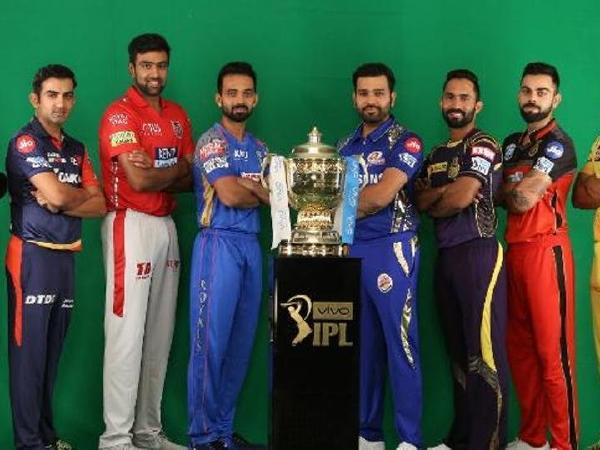 Indian Premier League 2019 to kick off on March 2019: Report