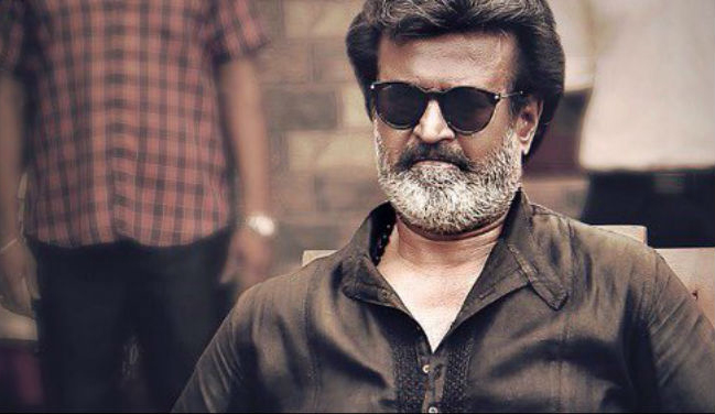 Mumbai Journalist Threatens To Sue Rajinikanth For