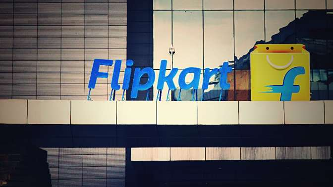 Will Traders' Complaint Against Flipkart-Walmart Find Favour With The Competition Regulator?