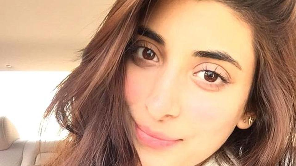 Pakistani actor Urwa Hocane calls out Swara Bhaskar for contradicting statements