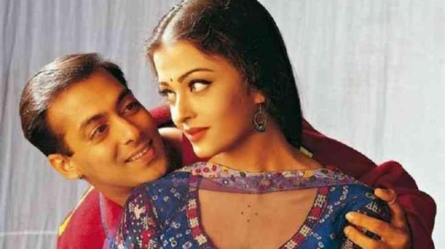 When Aishwarya Rai said Salman Khan physically abused her