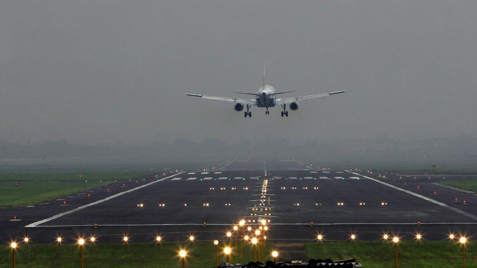 Honeywell developing software to decode 100 Indian accents to make flying safer