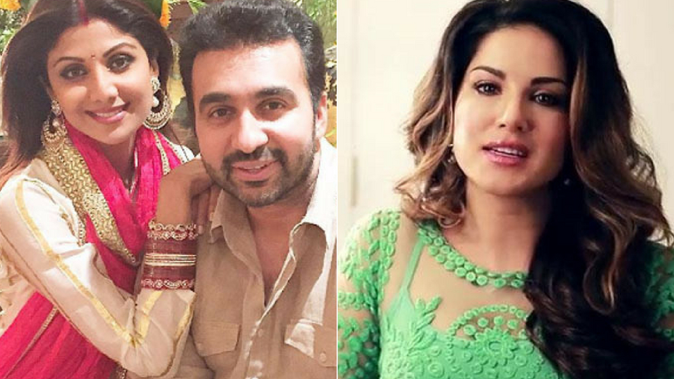Bitcoin scam: After Raj Kundra, ED may quiz Shilpa Shetty, Sunny Leone and others