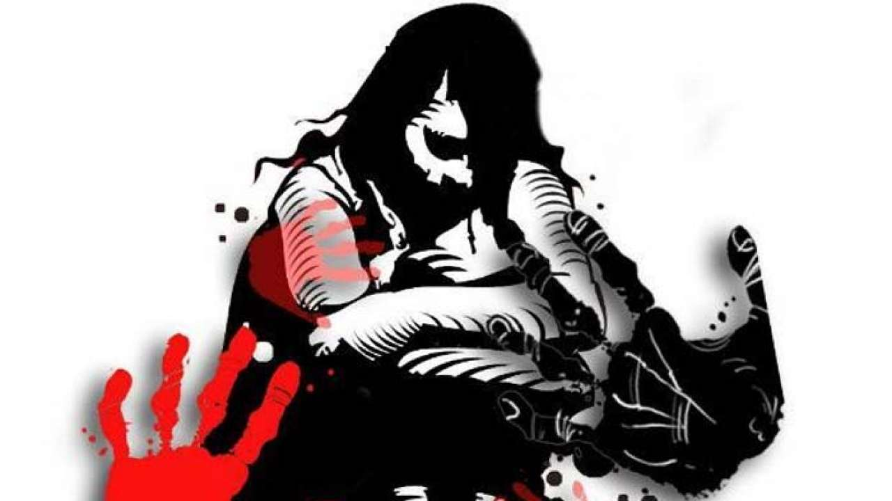 Kenyan national raped in Gurugram, 3 arrested