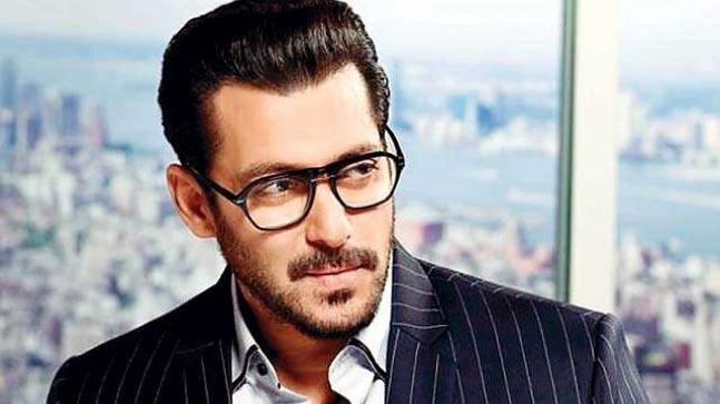 Salman on launching theatre chain with cheap tickets: We need footfall