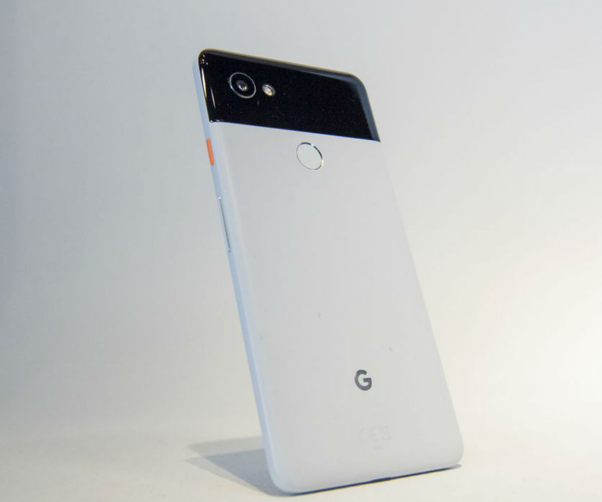 Google Pixel 3, Pixel 3 XL: Design, notched display, dual cameras and everything else we know