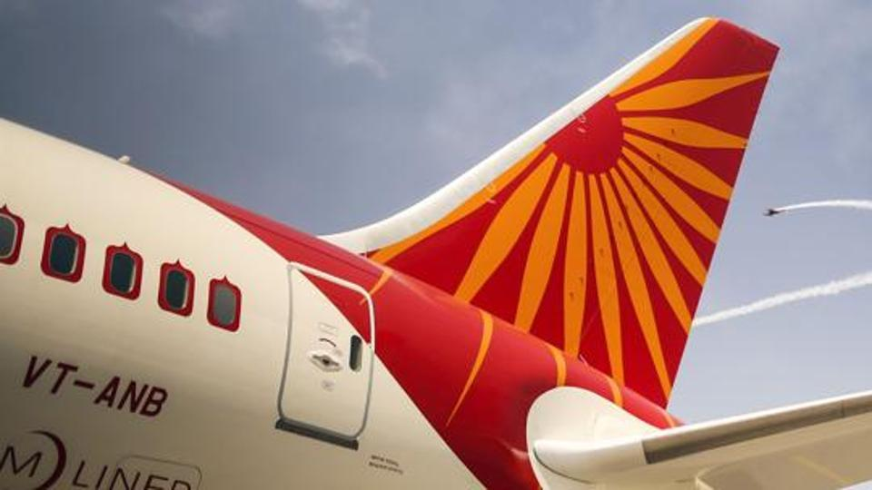 Govt to consider selling 100% stake in Air India after initial flop attempt
