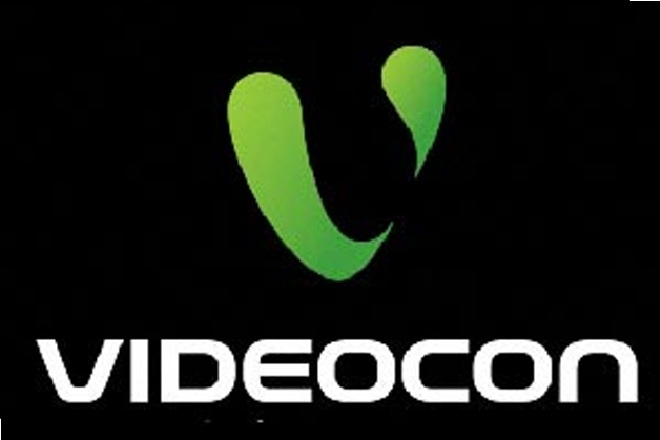 Videocon's Rs 3,900 crore debt pile: Is demonetisation to blame? Here's what TV maker claims