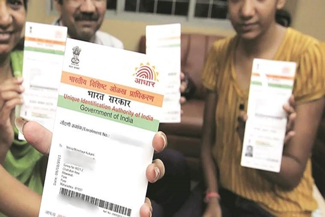 Aadhaar and driving license linkage soon? What we know so far