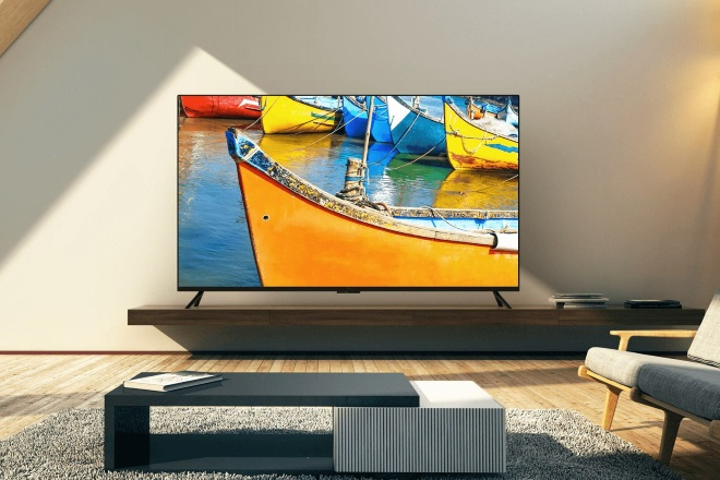 Free broadband InternetFree broadband Internet for 3 months! Here is how Mi TV users can avail this offer for 3 months! Here is how Mi TV users can avail this offer