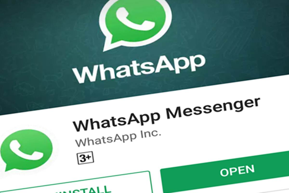 New Whatsapp update: Check how Whatsapp Beta for Android v2.18.179 eases your life