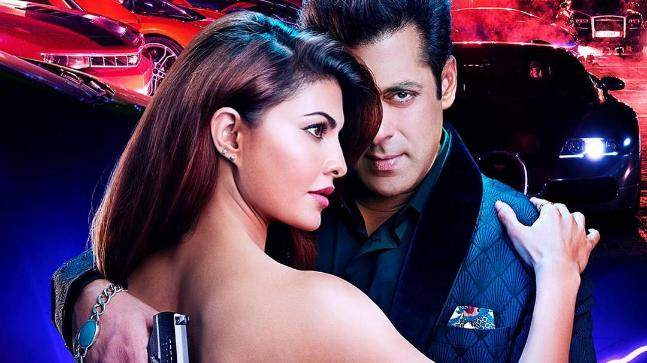 Race 3 Movie Review: Salman Khan rocks. Nothing else matters