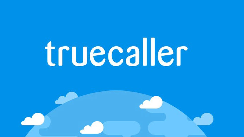 Truecaller acquires payments app Chillr