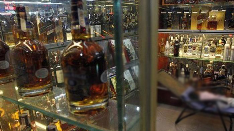 Post liquor ban, Bihar spends more on expensive clothes, honey and cheese
