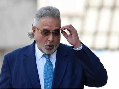 Vijay Mallya diverted Rs 3,700 crore bank loan funds to F1, IPL and for private jet sorties: ED chargesheet