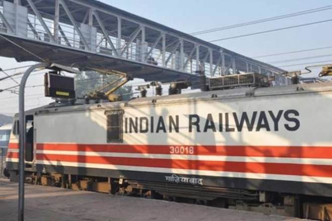 Revealed: How Indian Railways' Sunday 'mega blocks' will boost rail safety, and develop infrastructure too
