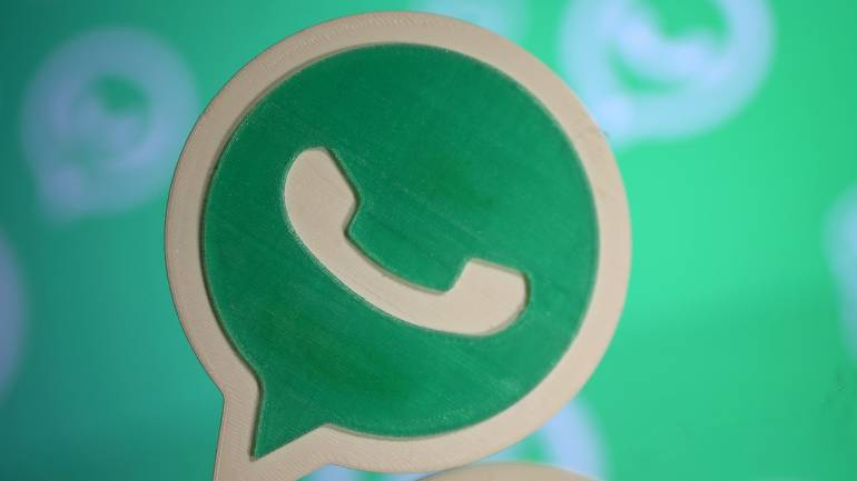 WhatsApp will stop working on these devices and operating systems - here