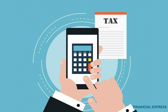 How fixed deposits are taxed in India; Here's all you need to know