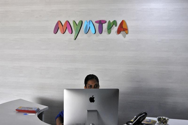Myntra sale: Flipkart owned e-commerce firm taps 7,500 'kirana' stores for faster delivery; here's how