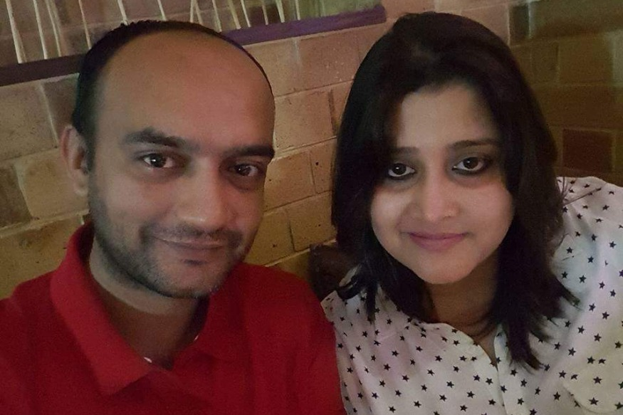 Passport Officer Rejects Hindu-Muslim Couple