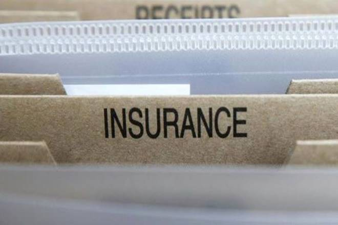 Life Insurance: 3 steps to choosing the right insurer