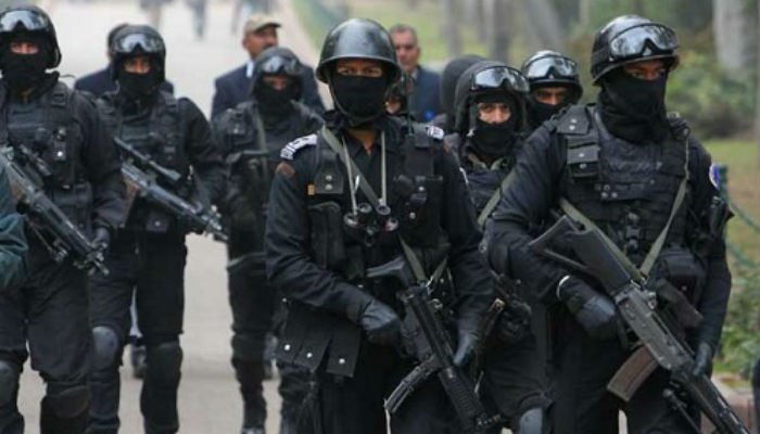 Centre sends NSG to J&K to thwart terror strikes ahead of Amarnath Yatra