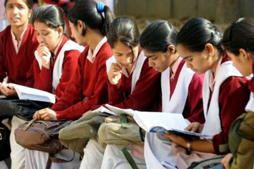 Compulsory Board Exam for Sanskrit? RSS Body