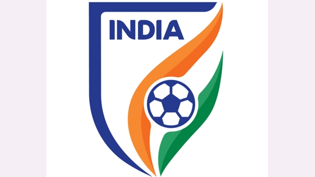INDIAN FOOTBALL: FUTURE OF SUPER CUP HANGING IN THE BALANCE