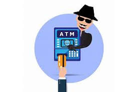 RBI red flags unsecure ATMs: This is your liability if you are defrauded