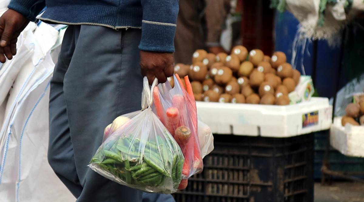 Plastic ban in Maharashtra: What is allowed, what's banned