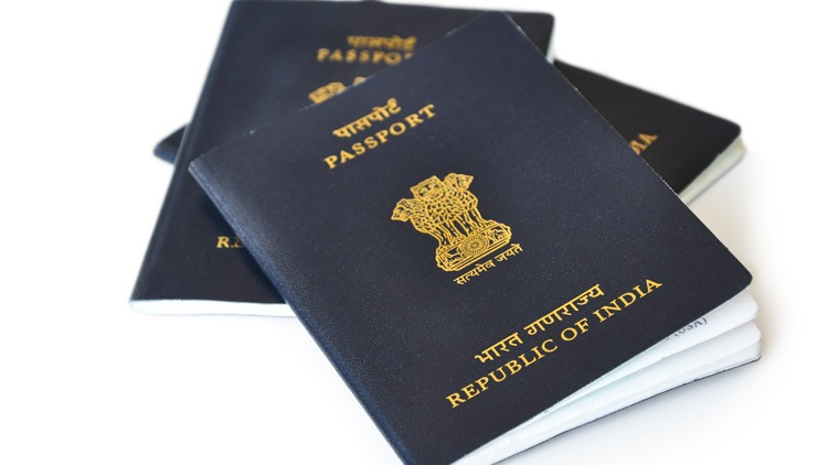90 Hindus from Pakistan get Indian citizenship