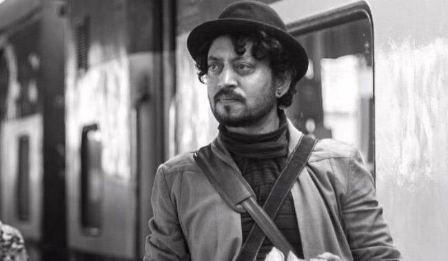 How Shah Rukh Khan Is Reportedly Helping Irrfan Khan After Tumour Diagnosis