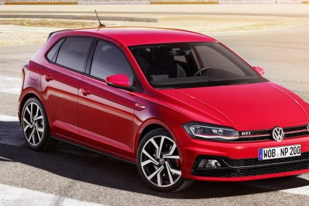 Skoda to drive Volkswagen's India business – Handle new VW Polo launch?