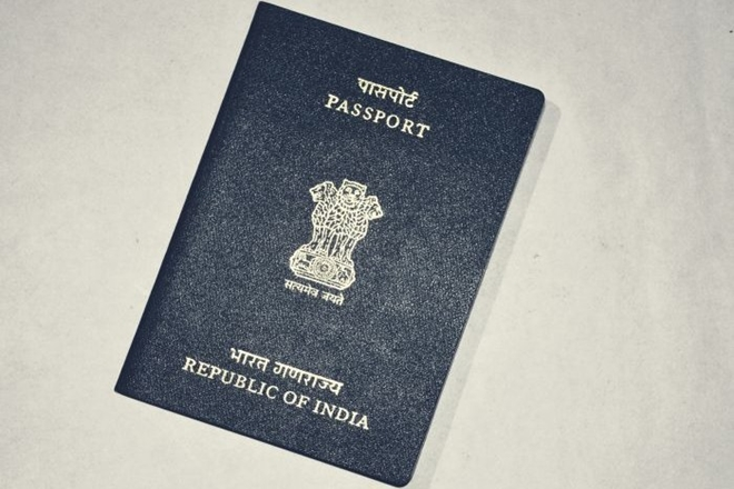 Getting a Passport made easier: From mobile app to new scheme, here's how changes introduced by MEA will benefit citizens