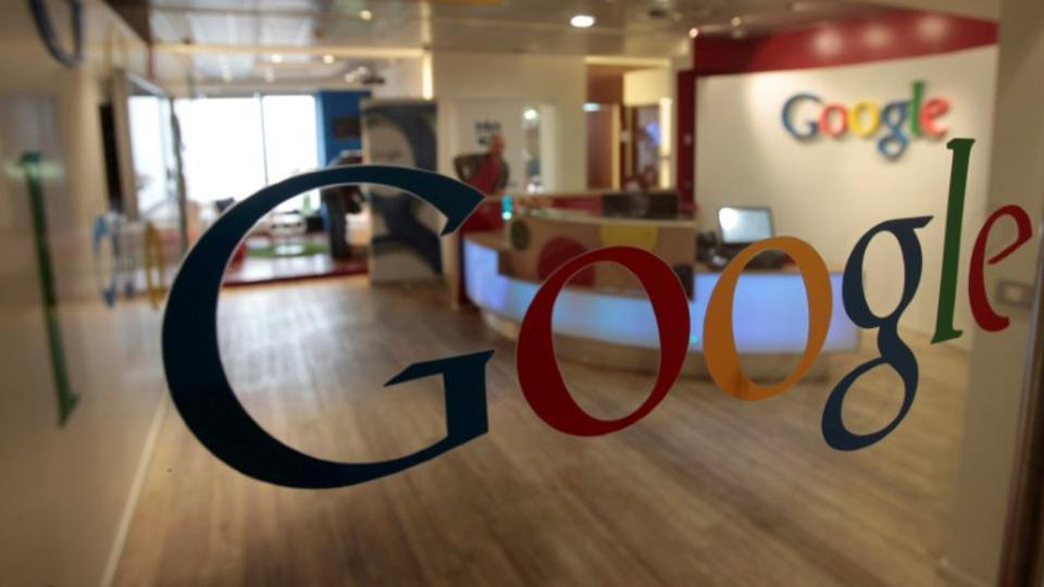 Google launches indie games accelerator, invites developers from India, Southeast Asia