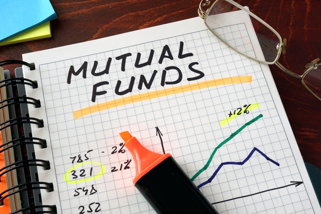 7 things about equity mutual funds all investors may not know