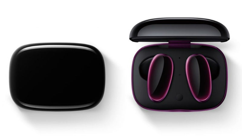 Oppo O-Free Wireless Bluetooth Headset With Translation, Voice Assistant Support Launched