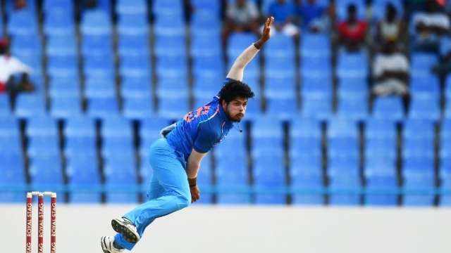 Umesh Yadav agrees with Sachin Tendulkar, calls out problems with