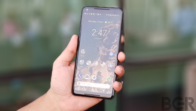 Google Pixel 2 XL for Rs 15,599, BSNL offering unlimited data, Huawei assures software updates and more: Daily News Wrap - June 29