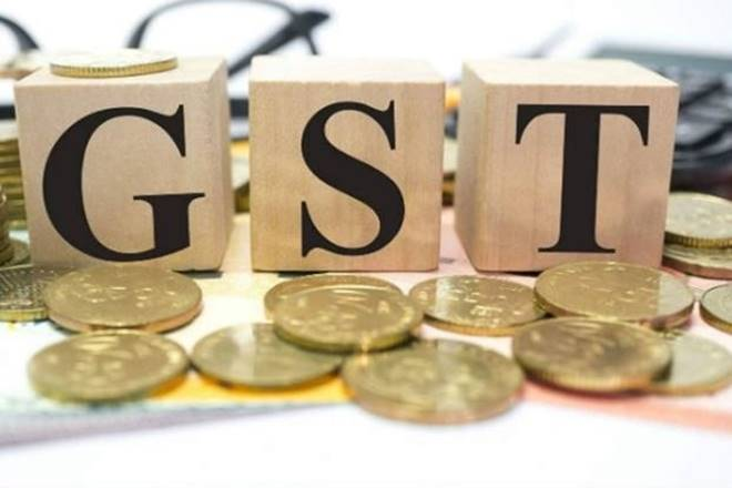 GST completes one year: 5 key benefits to common man