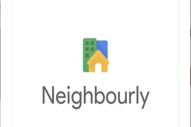 Meet Google Neighbourly app: Latest 'serious' challenger to Facebook, Whatsapp – How to use