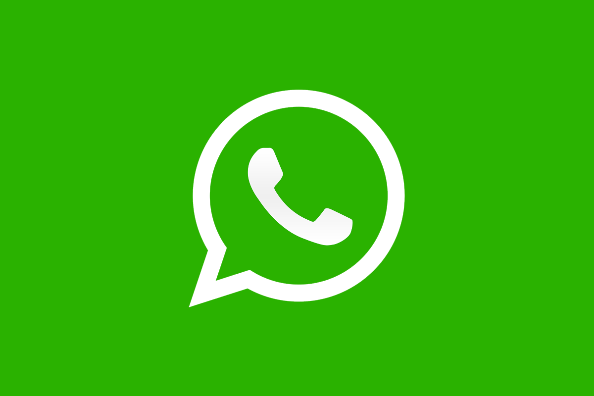WhatsApp now lets group admins restrict messages in groups
