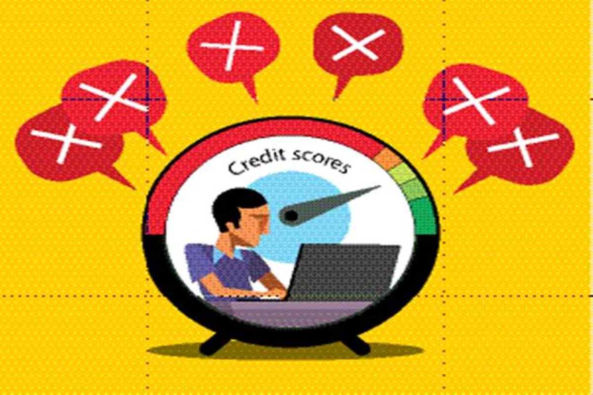 Want to have a good credit score? Avoid this costly mistake when paying credit card bills
