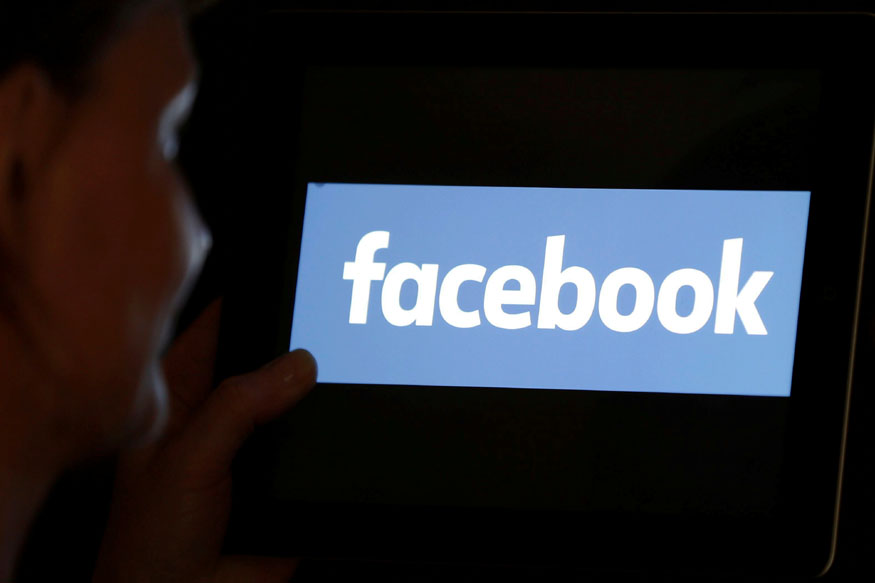 Facebook Bug Temporarily Unblocked People From Users' Block List