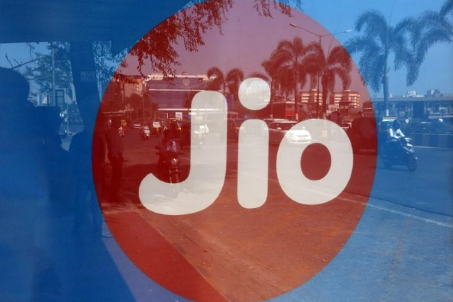 Is this when Jio Fiber will finally launch in India?