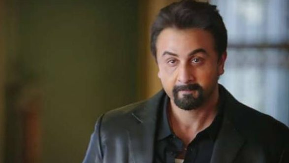 Targeting media in Sanju won't clean up Sanjay Dutt's image. Here's why