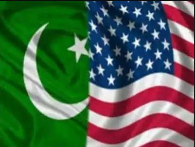 More knuckle raps for Pakistan as key Trump aide heads to Islamabad today?