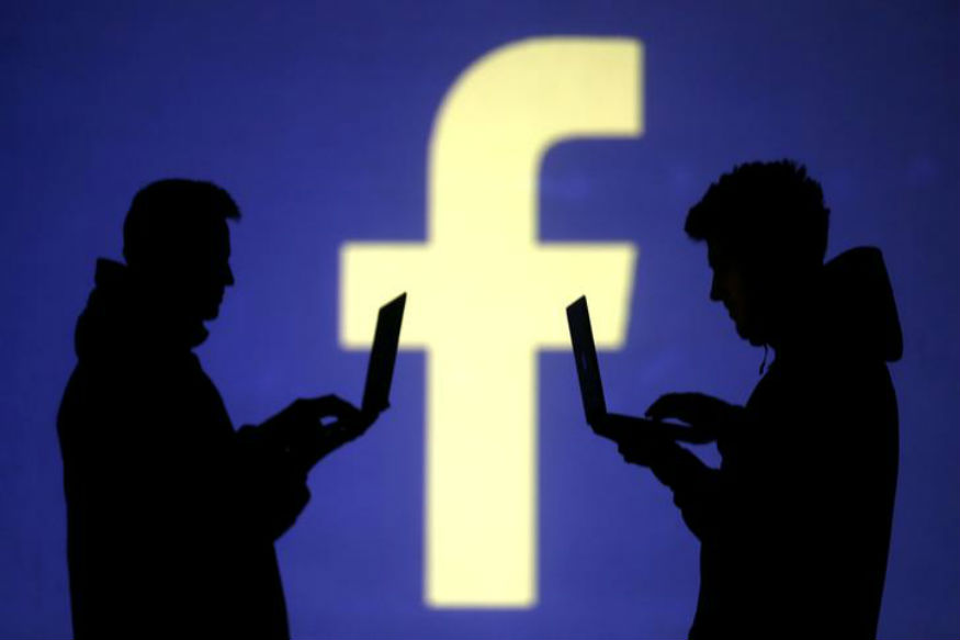 Addictive Facebook Harmful for Kids, Admit Insiders